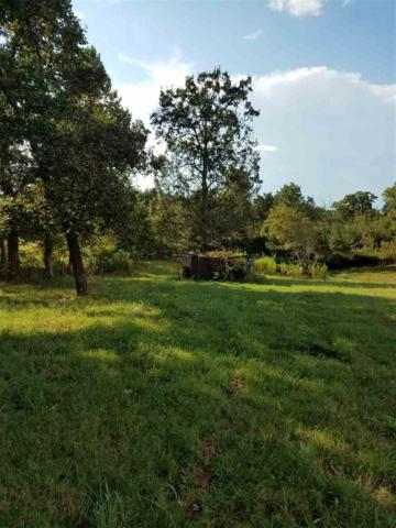 Lot 3 Byers Circle, Blacksburg, SC 29702 (#255068) :: Connie Rice and Partners