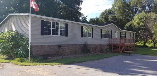 1560 Hayne Street, Spartanburg, SC 29301 (#255435) :: Century 21 Blackwell & Co. Realty, Inc.