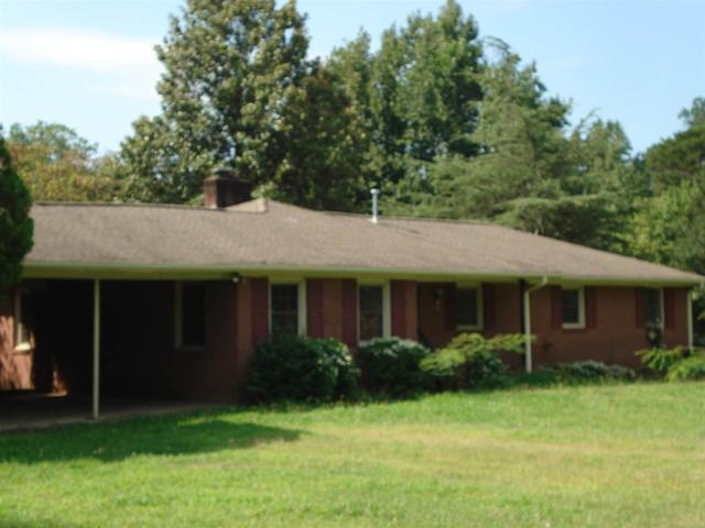 210 Hodges Ct, Spartanburg, SC 29301 (#255503) :: Century 21 Blackwell & Co. Realty, Inc.