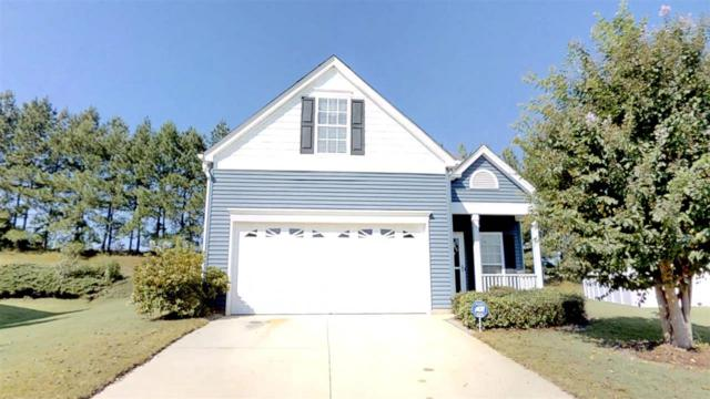 568 Clairidge Dr, Boiling Springs, SC 29316 (#255513) :: Century 21 Blackwell & Co. Realty, Inc.