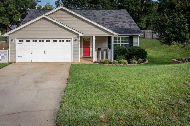 735 Mirabelle, Court, SC 29301 (#255563) :: Century 21 Blackwell & Co. Realty, Inc.