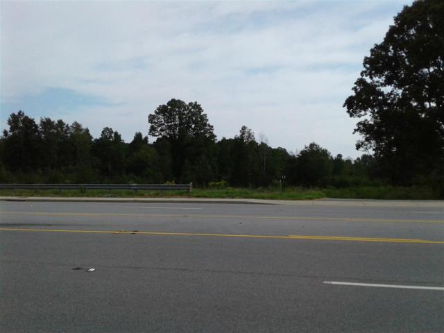 0 Highway 221, Laurens, SC 29325 (#255599) :: Century 21 Blackwell & Co. Realty, Inc.