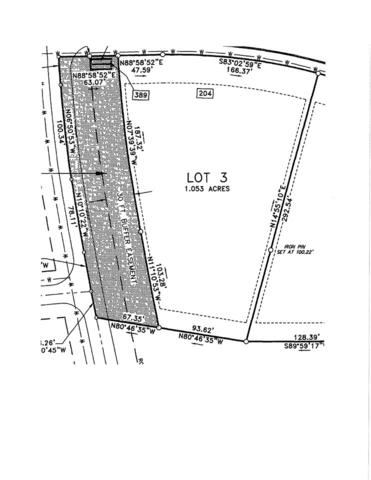 204 Plantation Grove Dr Lot 3, Roebuck, SC 29376 (#255746) :: Connie Rice and Partners
