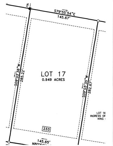233 Plantation Grove Dr Lot 17, Roebuck, SC 29376 (#255750) :: Connie Rice and Partners