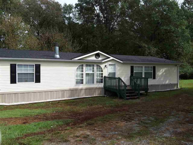 142 W Fox Ridge Dr, Lyman, SC 29365 (#256083) :: Century 21 Blackwell & Co. Realty, Inc.