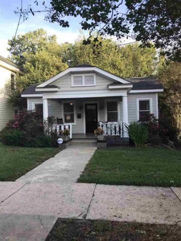 699 Maple Street, Spartanburg, SC 29302 (#256164) :: Century 21 Blackwell & Co. Realty, Inc.