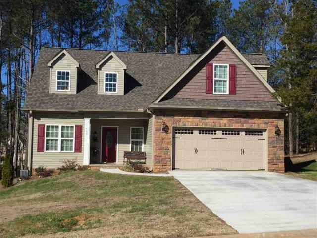 535 Winsland Way, Moore, SC 29369 (#256167) :: Century 21 Blackwell & Co. Realty, Inc.