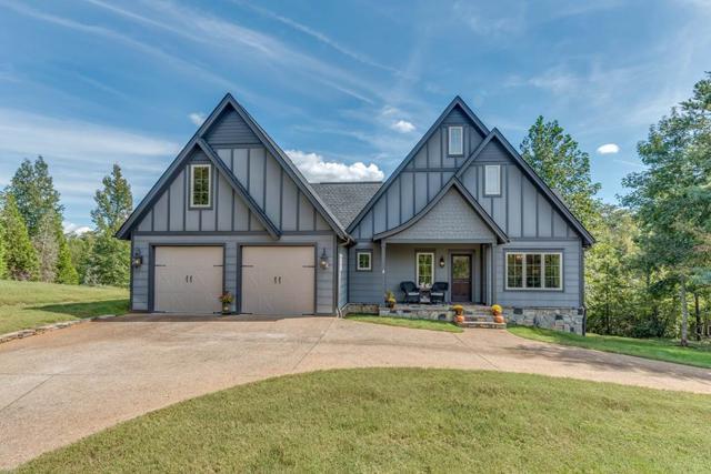 110 Doveridge Drive, Columbus, NC 28722 (#256175) :: Century 21 Blackwell & Co. Realty, Inc.