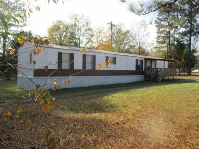 517 T Bishop Road, Jonesville, SC 29353 (#256241) :: Century 21 Blackwell & Co. Realty, Inc.