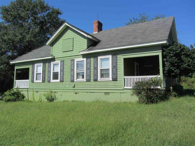 171 Limestone St, Pacolet, SC 29372 (#256244) :: Century 21 Blackwell & Co. Realty, Inc.