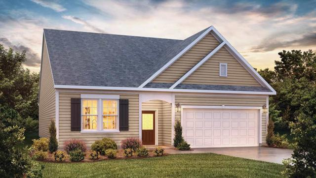 209 Lake Grove Road, Simpsonville, SC 29681 (#256285) :: Century 21 Blackwell & Co. Realty, Inc.