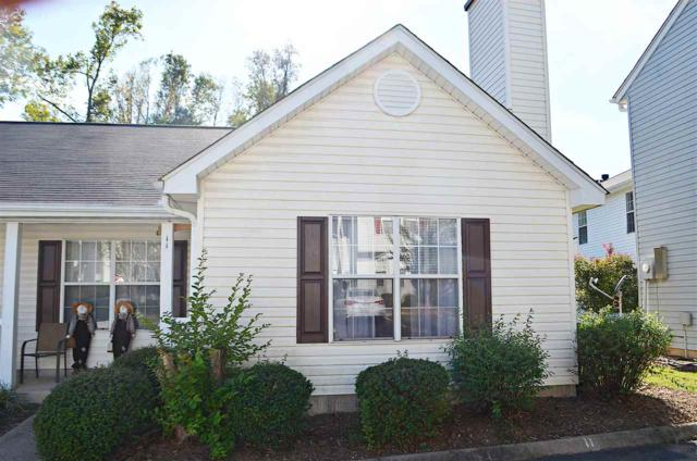 11 Allenwood Lane, Greer, SC 29650 (#256335) :: Century 21 Blackwell & Co. Realty, Inc.