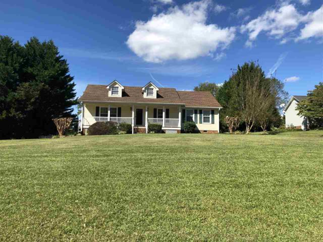 315 Mcmillin Boulevard, Boiling Springs, SC 29316 (#256350) :: Century 21 Blackwell & Co. Realty, Inc.