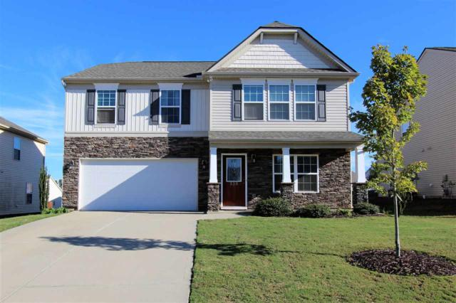 320 Victory Lane, Moore, SC 29369 (#256366) :: Century 21 Blackwell & Co. Realty, Inc.