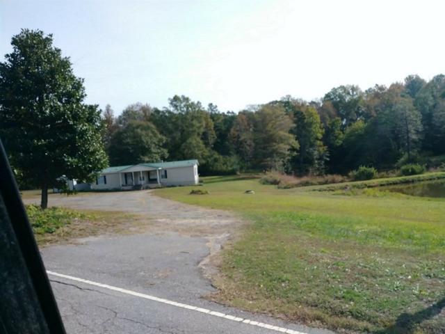 135 Murdock Road, Belton, SC 29627 (#256536) :: Century 21 Blackwell & Co. Realty, Inc.