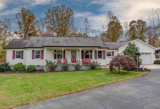 131 Prices Drive, Rutherfordton, NC 28139 (#256720) :: Century 21 Blackwell & Co. Realty, Inc.