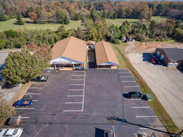 6331 S Highway 9, Columbus, NC 28722 (#256753) :: Century 21 Blackwell & Co. Realty, Inc.