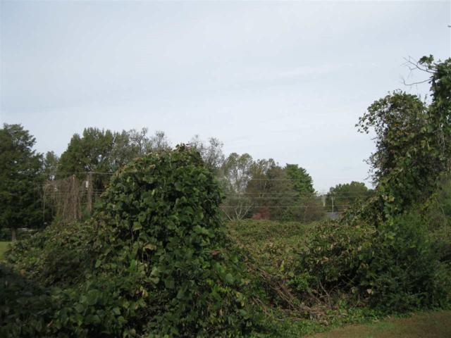 0 W Croft Circle, Spartanburg, SC 29302 (#256799) :: Century 21 Blackwell & Co. Realty, Inc.
