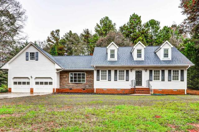 203 Sweet Gum Trail, Anderson, SC 29621 (#256886) :: Century 21 Blackwell & Co. Realty, Inc.