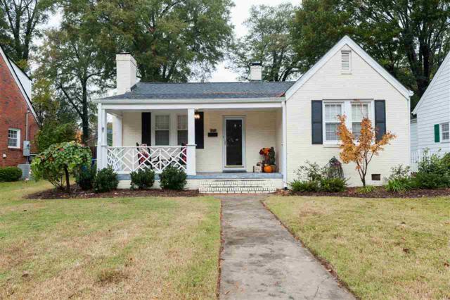 532 Poplar Street, Spartanburg, SC 29302 (#256888) :: Century 21 Blackwell & Co. Realty, Inc.