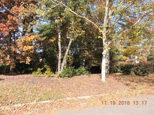 Woodsberry Shoals Dr, Duncan, SC 29334 (#256948) :: Century 21 Blackwell & Co. Realty, Inc.