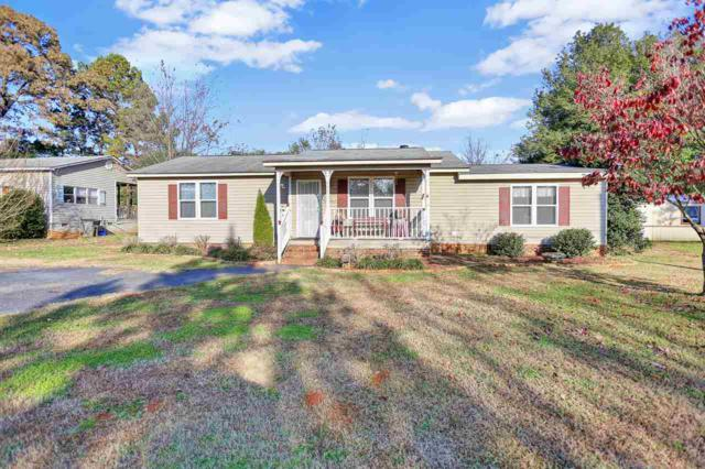 230 Evelyn Drive, Greenville, SC 29605 (#257194) :: Century 21 Blackwell & Co. Realty, Inc.