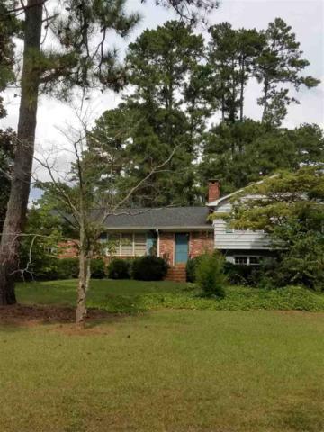 404 Harrell Drive, Spartanburg, SC 29307 (#257208) :: Century 21 Blackwell & Co. Realty, Inc.