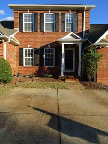 243 Rexford Drive, Moore, SC 29369 (#257243) :: Century 21 Blackwell & Co. Realty, Inc.