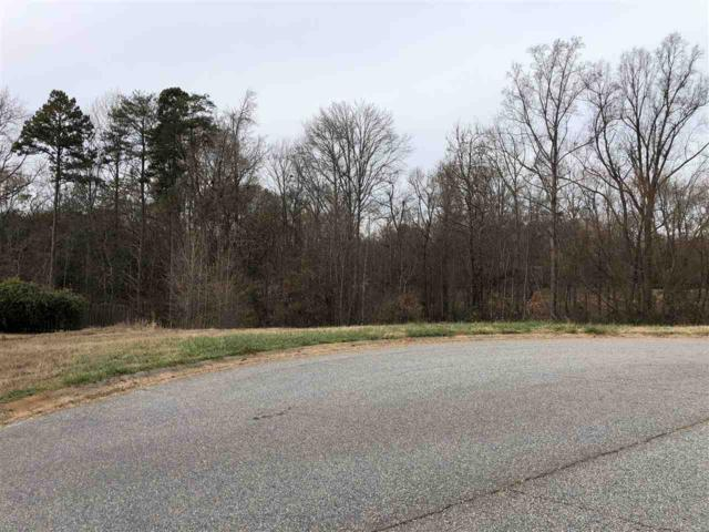 145 Coal Creek Dr, Boiling Springs, SC 29316 (#257322) :: Century 21 Blackwell & Co. Realty, Inc.