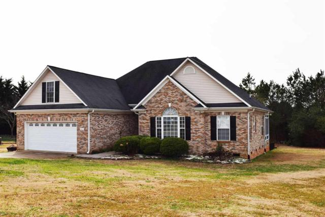 Carrington Place Real Estate Homes For Sale In Spartanburg Sc