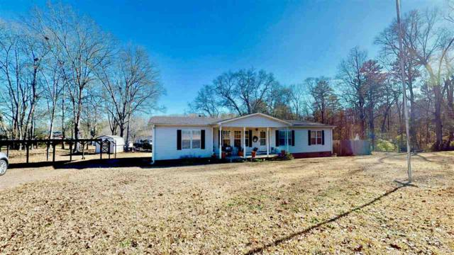 106 Mathis Dairy, Spartanburg, SC 29303 (#257661) :: Century 21 Blackwell & Co. Realty, Inc.