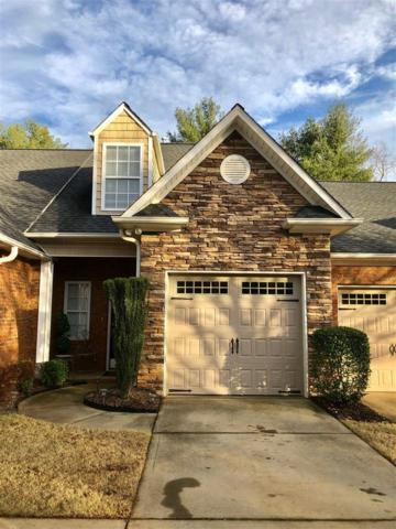 129 Middleton Park Ln, Moore, SC 29369 (#257751) :: Connie Rice and Partners