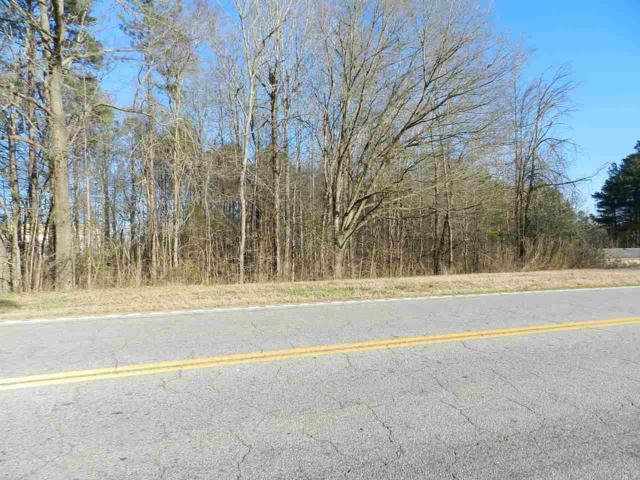 0 Victory Trail, Blacksburg, SC 29340 (#258011) :: Century 21 Blackwell & Co. Realty, Inc.