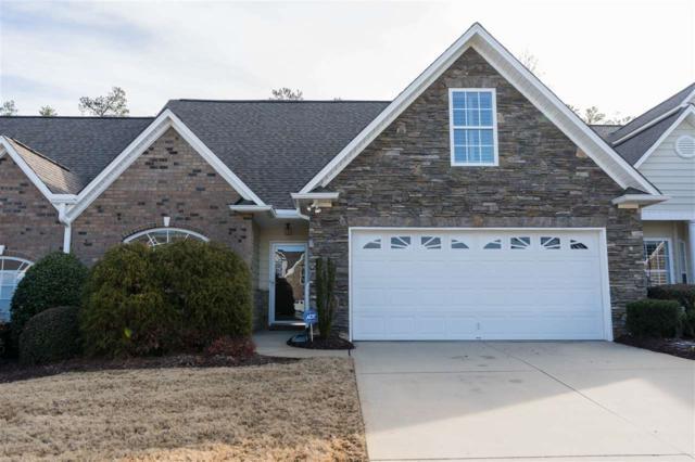 319 Crandall Way, Spartanburg, SC 29301 (#258105) :: Century 21 Blackwell & Co. Realty, Inc.