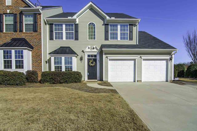 104 W Stableford Drive, Duncan, SC 29334 (#258120) :: Century 21 Blackwell & Co. Realty, Inc.