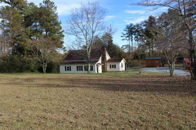 6848 Peniel Rd., Columbus, NC 28722 (#258205) :: Connie Rice and Partners