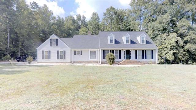 100 Beverly Dr, Union, SC 29379 (#258539) :: Century 21 Blackwell & Co. Realty, Inc.