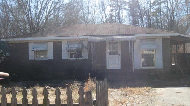 42 Shady Lane, Spartanburg, SC 29302 (#258889) :: Century 21 Blackwell & Co. Realty, Inc.