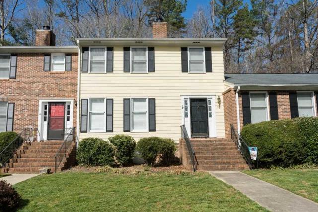 139 Highridge Drive, Spartanburg, SC 29307 (#258974) :: Century 21 Blackwell & Co. Realty, Inc.