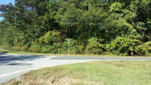 Ford Rd, Victory Trail, Blacksburg, SC 29702 (#259029) :: Century 21 Blackwell & Co. Realty, Inc.