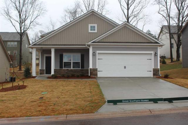 150 Viewmont Drive, Duncan, SC 29334 (#259043) :: Connie Rice and Partners