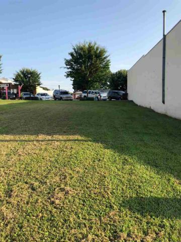 120 W Cherokee Street, Chesnee, SC 29323 (#259048) :: Century 21 Blackwell & Co. Realty, Inc.