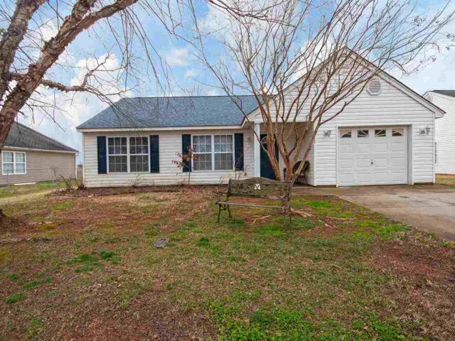 248 Spring, Street, SC 29334 (#259062) :: Century 21 Blackwell & Co. Realty, Inc.
