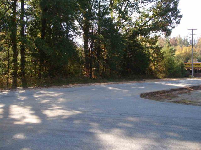 Stillhouse Rd (Approx 1.3 Acres), Roebuck, SC 29376 (#259325) :: Century 21 Blackwell & Co. Realty, Inc.