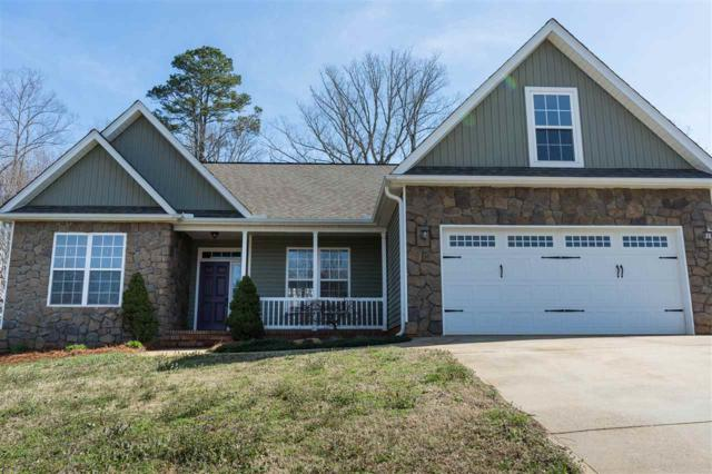 546 Abberly  Lane, Boiling Springs, SC 29316 (#259367) :: Century 21 Blackwell & Co. Realty, Inc.