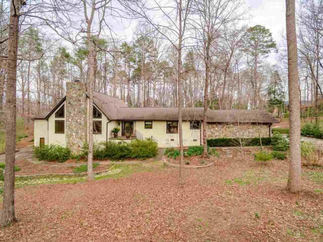 102 Judson Rd, Moore, SC 29369 (#259368) :: Century 21 Blackwell & Co. Realty, Inc.