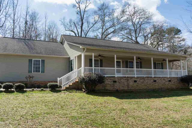 133 Cherokee Cr, Spartanburg, SC 29307 (#259462) :: Century 21 Blackwell & Co. Realty, Inc.
