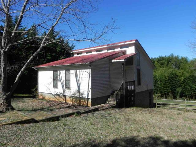 518 Everette Butler Dr., Inman, SC 29349 (#259480) :: Century 21 Blackwell & Co. Realty, Inc.
