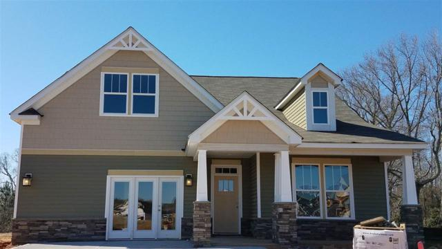 402 Vestry, Moore, SC 29369 (#259515) :: Connie Rice and Partners