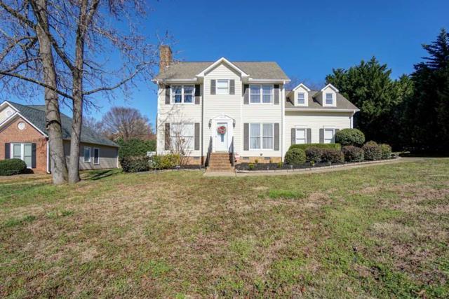 104 Sheldon Drive, Moore, SC 29369 (#259544) :: Century 21 Blackwell & Co. Realty, Inc.